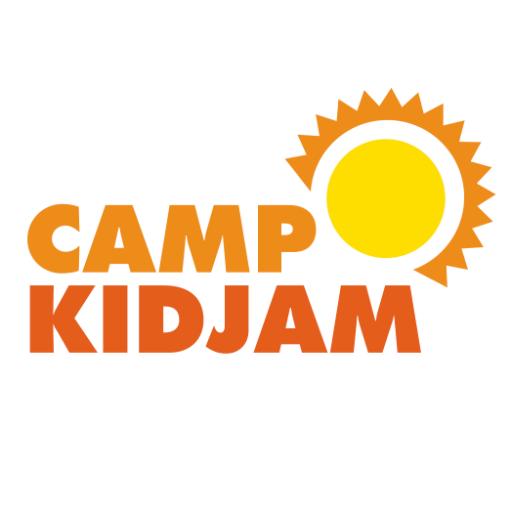 camp kid jam